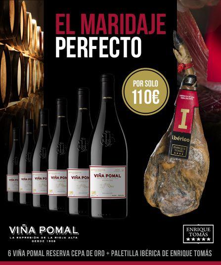 vina-pomal-3
