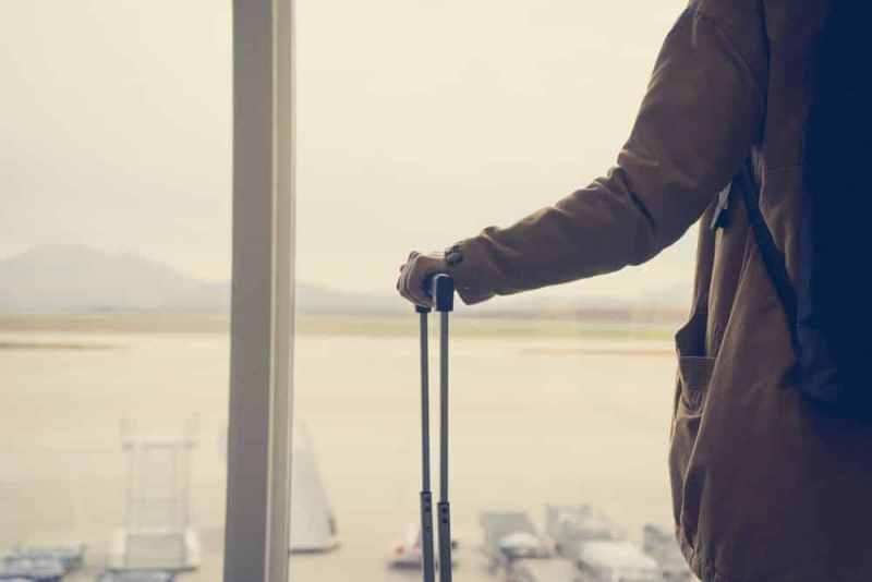 llevar jamon en la maleta jamon equipaje de mano
