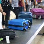 Se puede llevar el embutido en el equipaje de mano