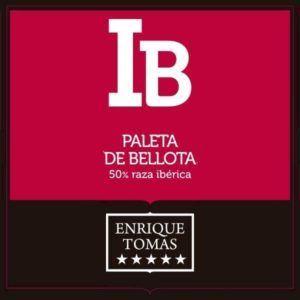 paleta-iberico-bellota