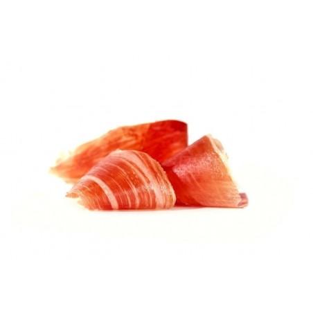Iberischer Eichelschinken aus Huelva - Beutel 80gr │ Enrique Tomás ®