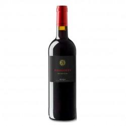 kaufen Rotwein Basagoiti Reserva – Rioja