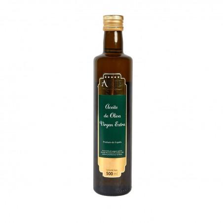 kaufen Kaltgepresstes Olivenöl Arte (500ml)