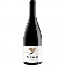 kaufen Vino Tinto L'efecte Volador - D.O. Montsant