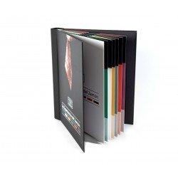 Das Buch des Spanisches Schinken Erlebnis │ Enrique Tomás ®