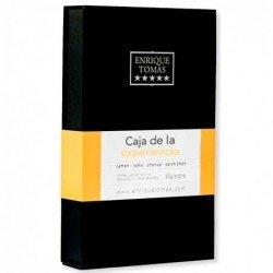 kaufen Schachtel mit 100% Iberischem Aromen - Das milde Aroma