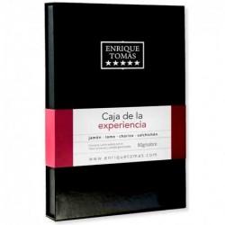 kaufen Schachtel mit 100% iberischem Aromen - Das intensive Aroma