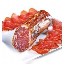 kaufen Iberischer Lomo aus Eichel -Intensiver Geschmack- 250gr
