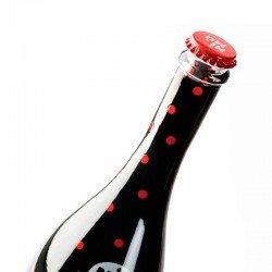 Classic Nimu Sangria - 750ml Bottle │ Enrique Tomás ®