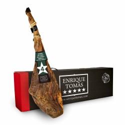 Cebo de Campo Ham - Selection   Enrique Tomás ®