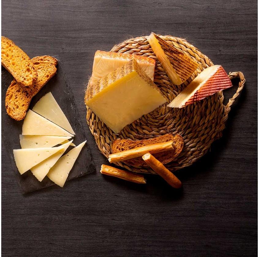 Shop - Cheese