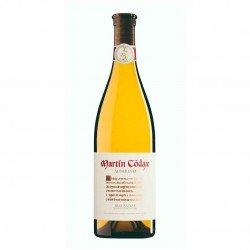 comprar Vino Blanco Martín Códax - D. O. Rías Baixas