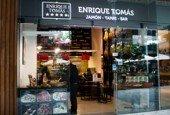 Samara Shops