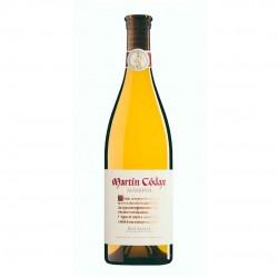 acheter Vino Blanco Martín Códax - D. O. Rías Baixas