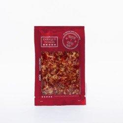 Copeaux de jambon Enrique Tomás 5 Étoiles-100g