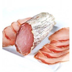 buy Cured Loin Gran Reserva - 300gr