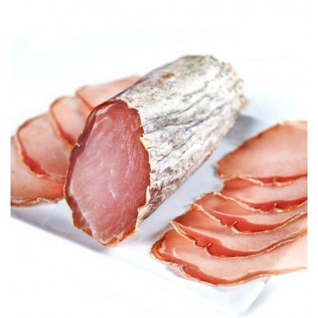 Cured Loin Gran Reserva - 300gr