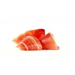 Bellota 50% Intense Iberian Ham- Pack 80gr │ Enrique Tomás ®