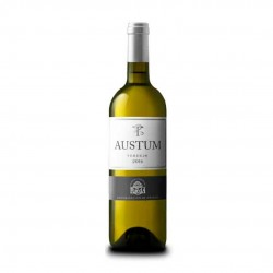 buy White Wine Austum Verdejo - Rueda