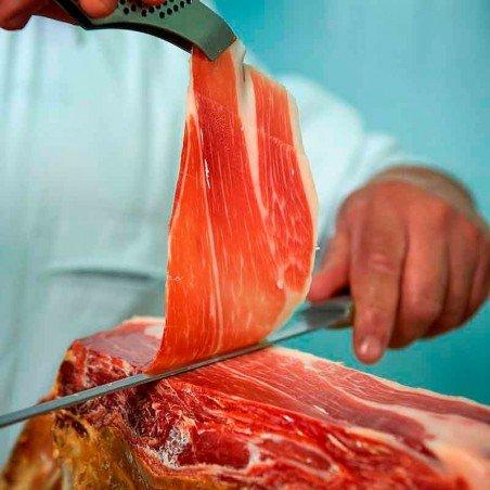 Gran Reserva Ham - Selection  │ Enrique Tomás ®