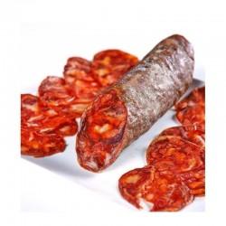 Iberian Chorizo - Pack 80gr | Enrique Tomás ®