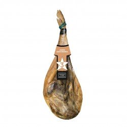 buy Gran Reserva Ham - Selection