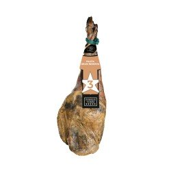 buy Gran Reserva Ham Shoulder - Selection