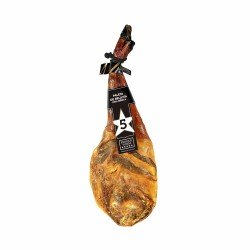 Bellota 100% Iberian Ham Shoulder - Selection