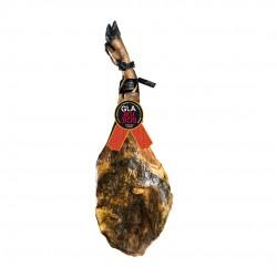 Bellota 100% Iberian Ham Shoulder - Glamurós