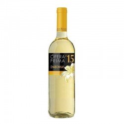 buy Opera Prima White Wine