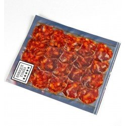 buy Iberian Chorizo - Pack 80gr