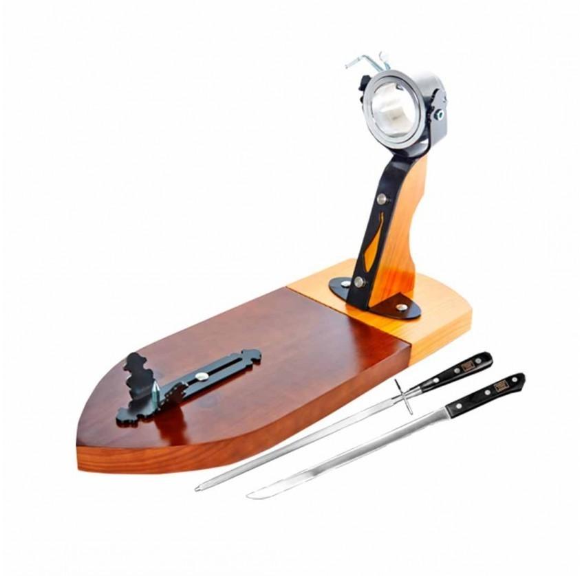 Shop - Tools