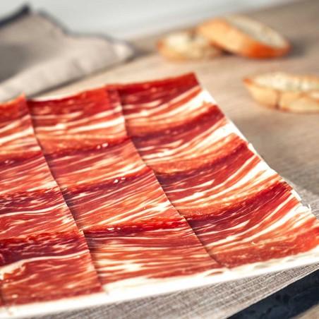 Sachet Premium Ibérico Bellota Jamón/Ham | Enrique Tomás Quality ®