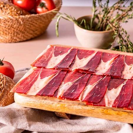 Buy  Jamón / Ham de campo ibérico | Enrique Tomás Quality